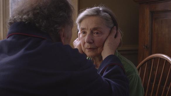 Amour (Michael Haneke)