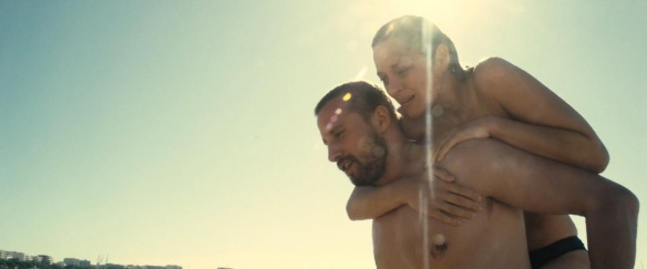Rust and Bone (Jacques Audiard)