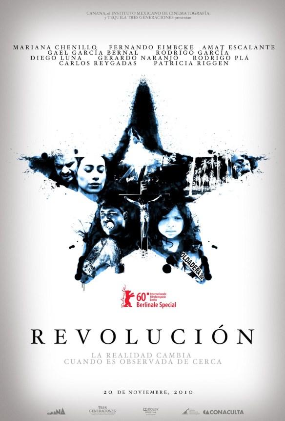 Poster_Revolucion
