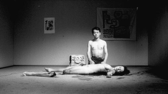 Adoration, 1987