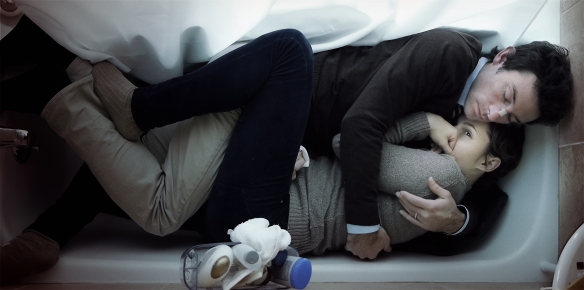 Upstream Color 01