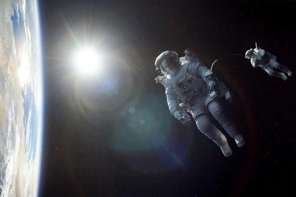 Gravity 01