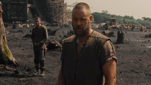 Noah-2021-HD-screencaps
