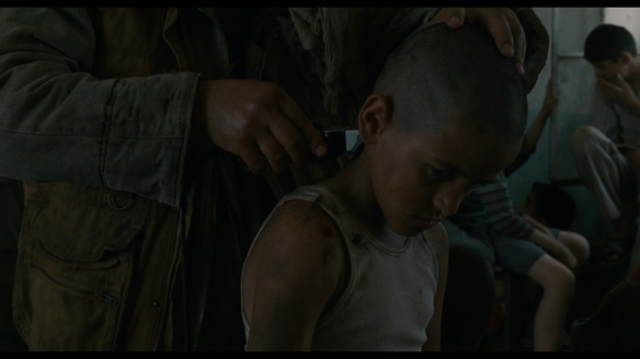 Incendies - Villeneuve - 01