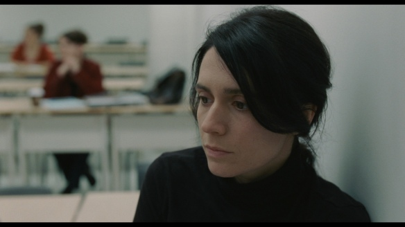 Incendies - Villeneuve - 02