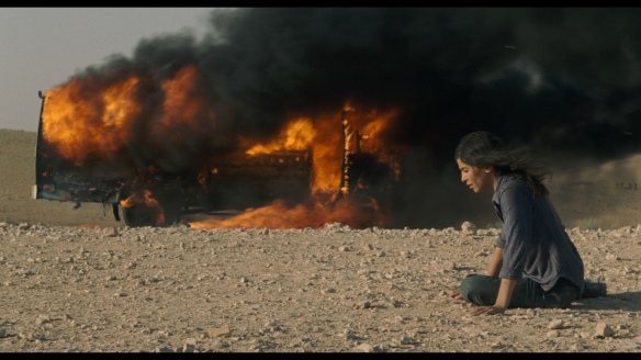Incendies - Villeneuve - 07