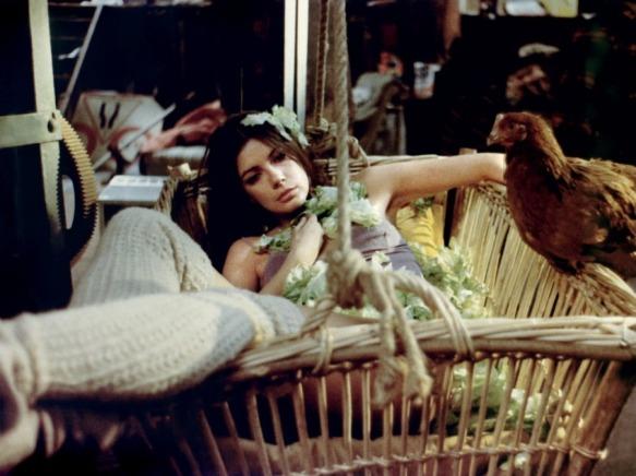 sweet-movie-1974-03-g