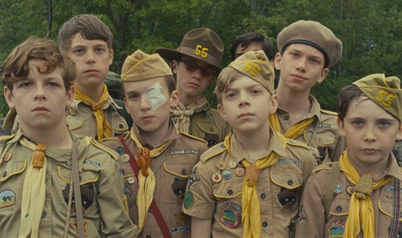 moonrise-kingdom-069