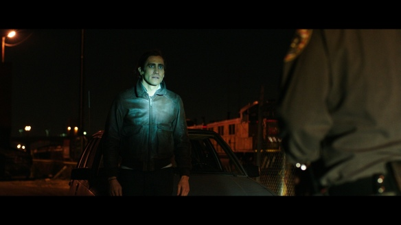 large_nightcrawler_01_blu-ray_