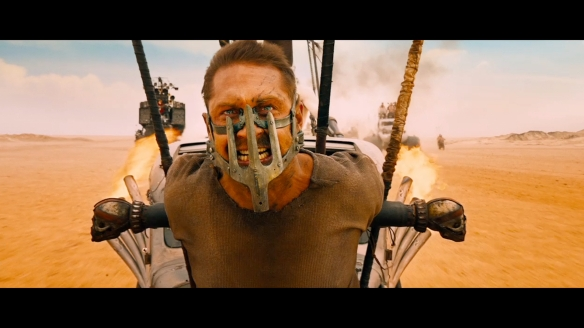 Mad Max Fury Road 03
