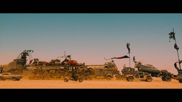 Mad Max Fury Road 04