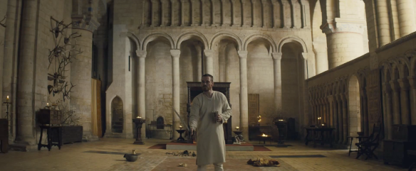 macbeth-movie-images-screencaps-fassbender-cotillard53