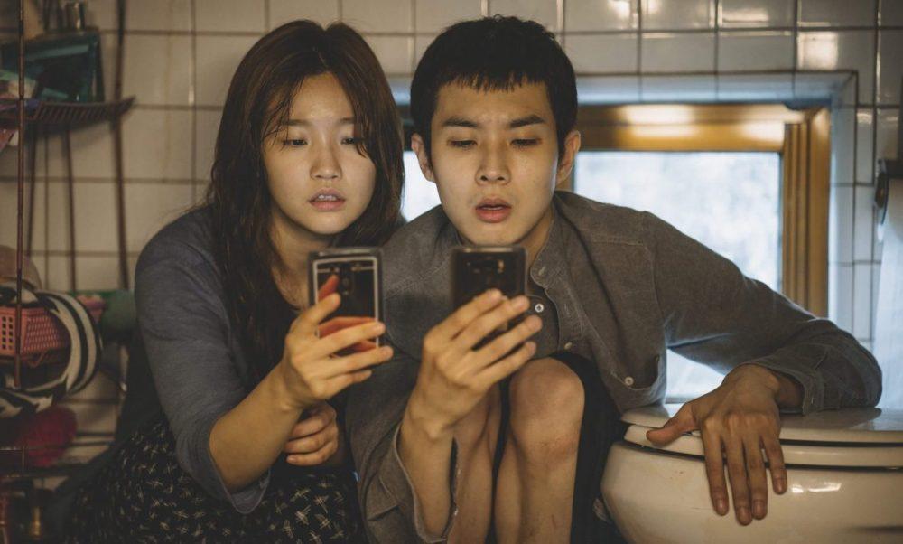Gisaengchung_Fotopelícula_18969-1-e1568734751136